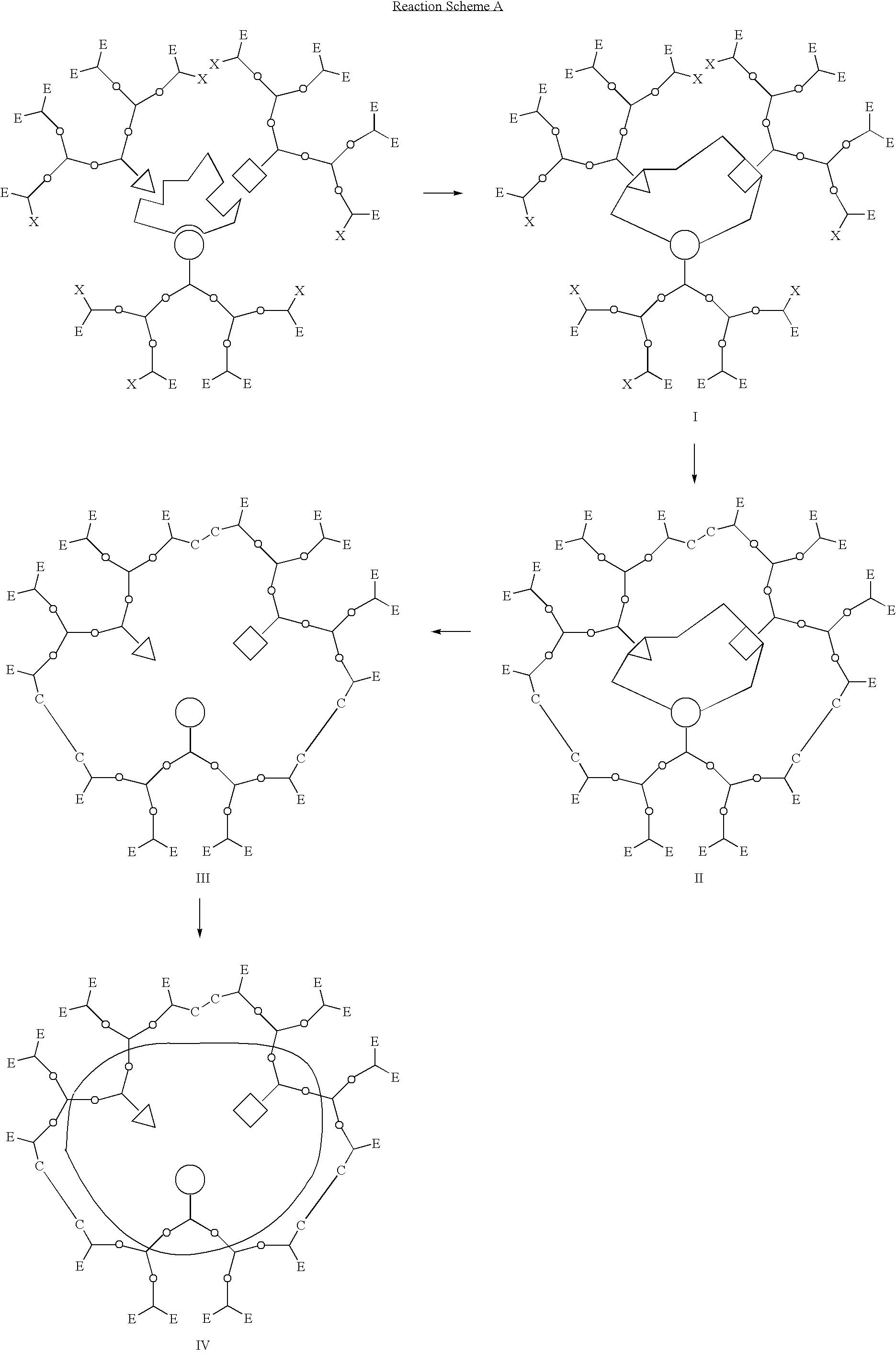 Figure US20100234213A1-20100916-C00001