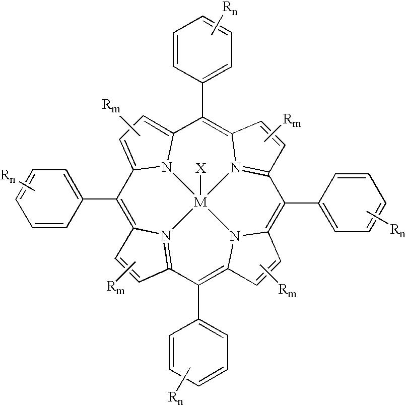 Figure US06953868-20051011-C00001