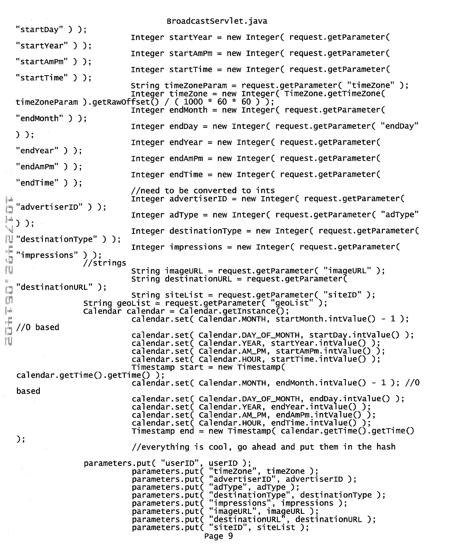 Figure US20030023489A1-20030130-P00034