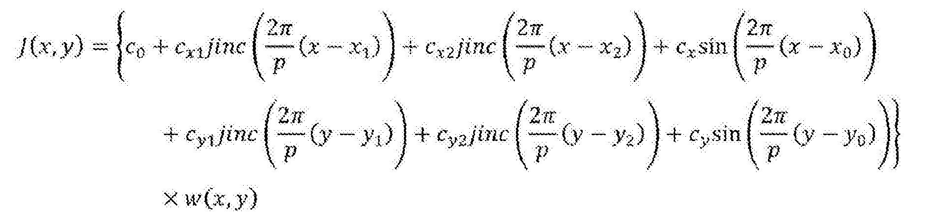 Figure CN106164775AC00021