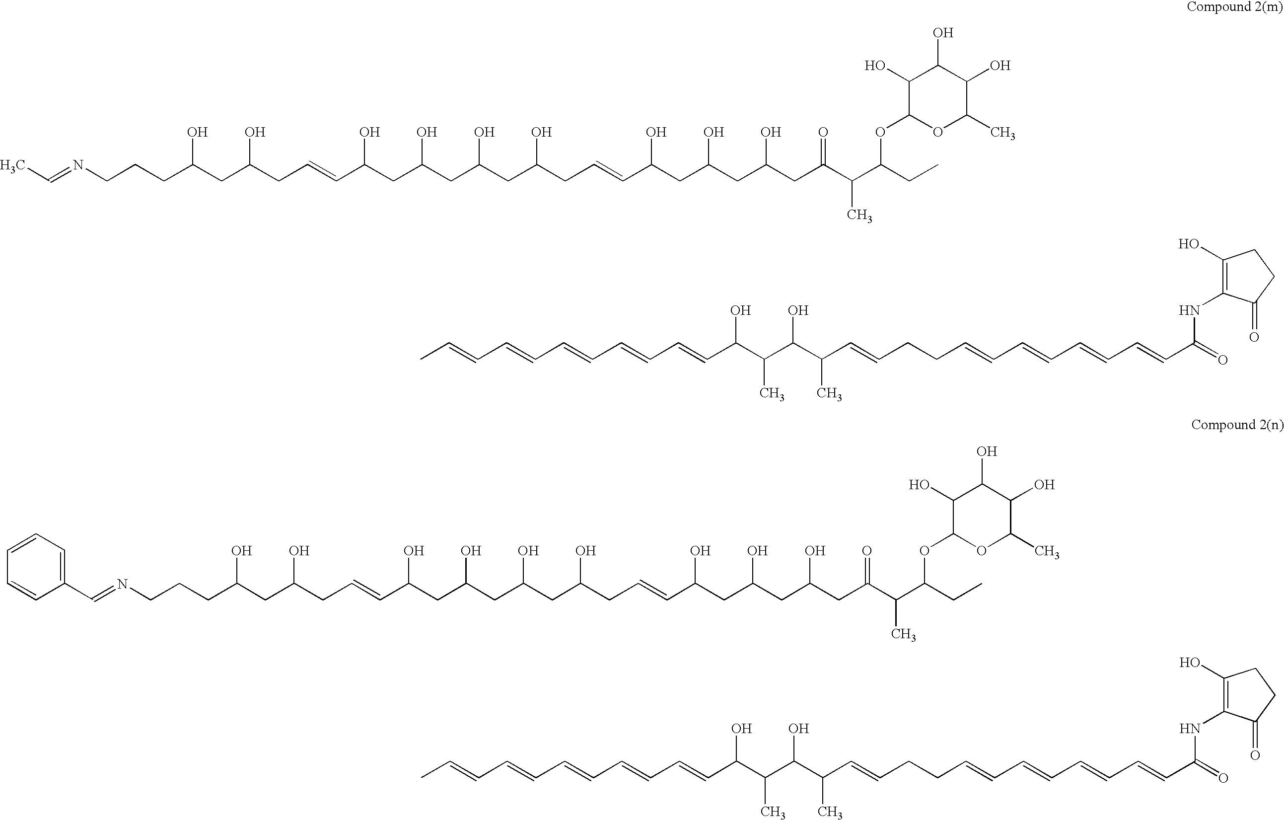 Figure US07375088-20080520-C00063