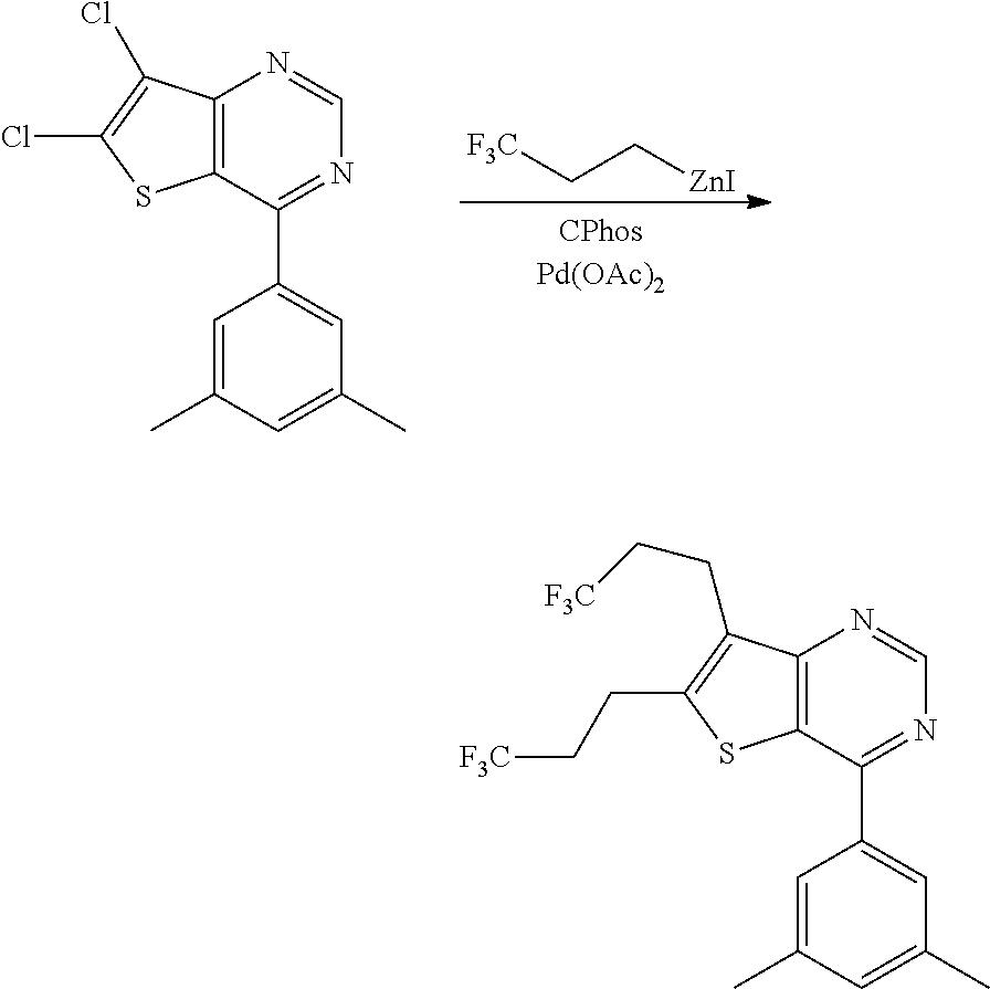 Figure US09859510-20180102-C00112