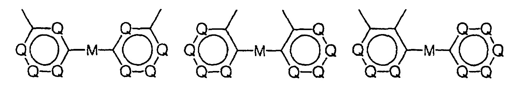 Figure 00040004