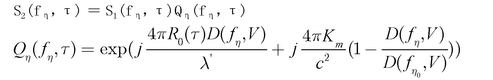Figure CN102854504AC00036