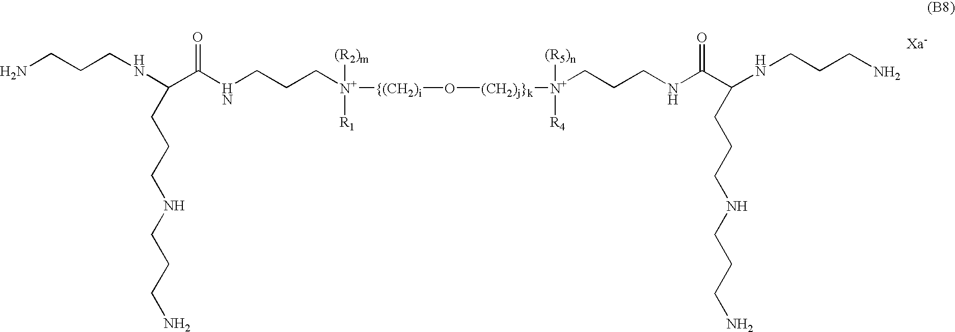 Figure US07479573-20090120-C00033