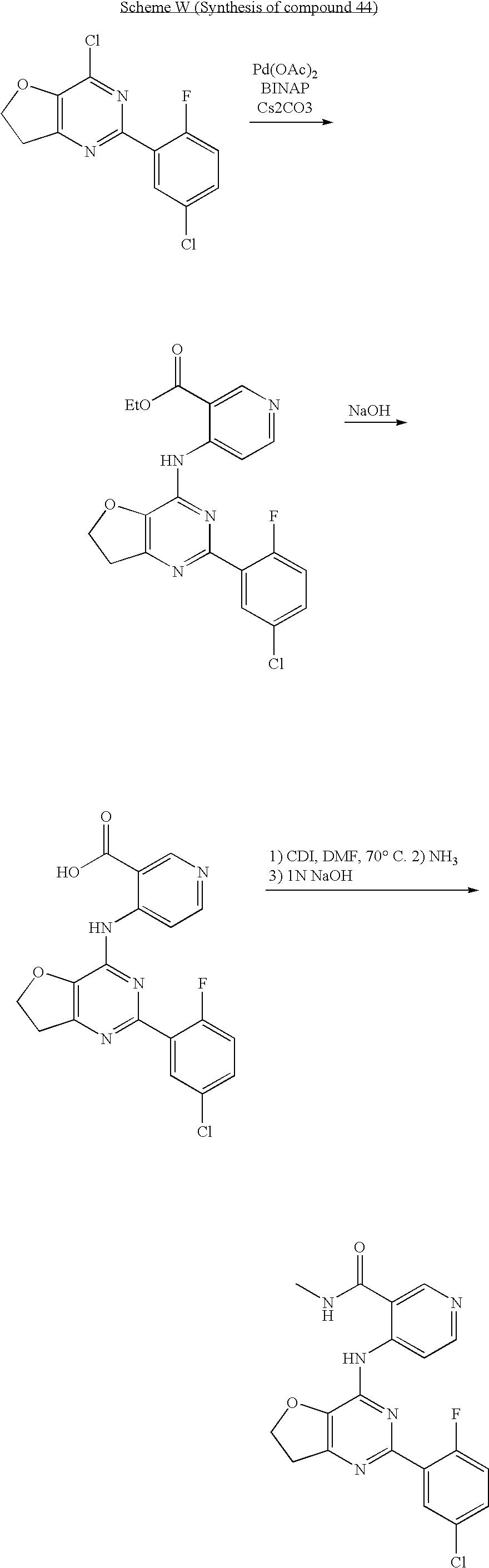 Figure US20050004143A1-20050106-C00125