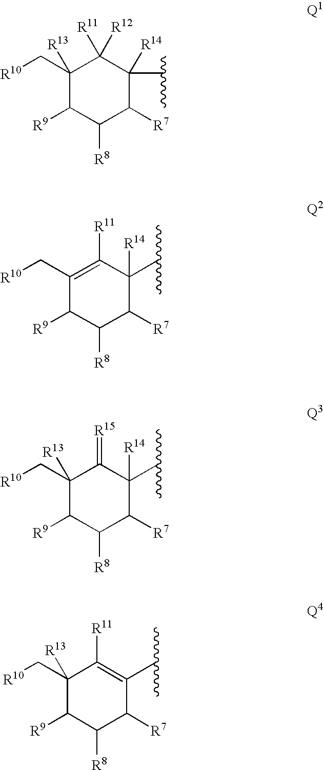 Figure US08129434-20120306-C00003