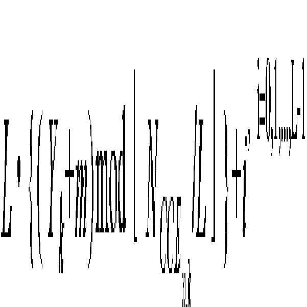 Figure 112015055295343-pct00025