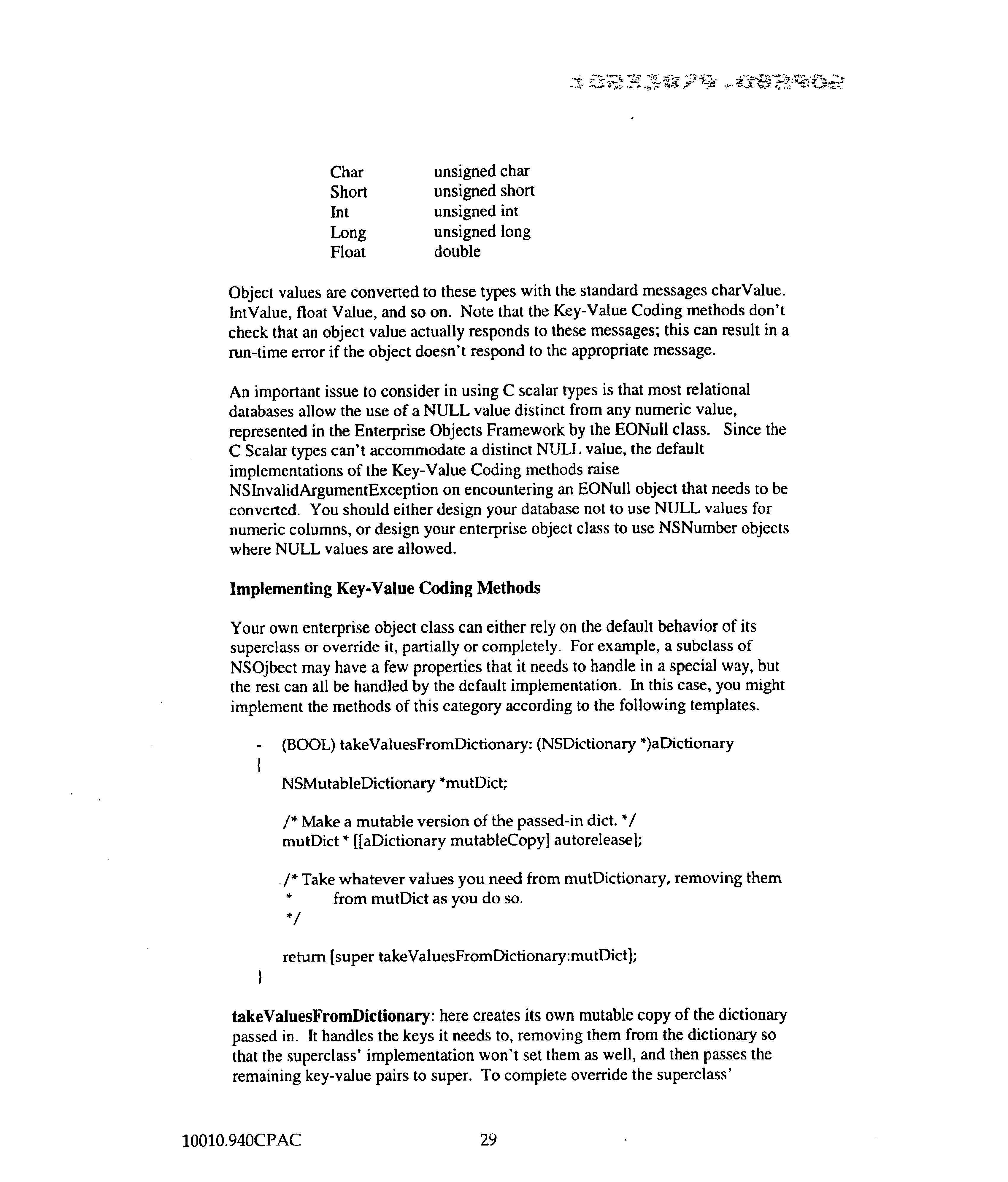 Figure US06820268-20041116-P00003