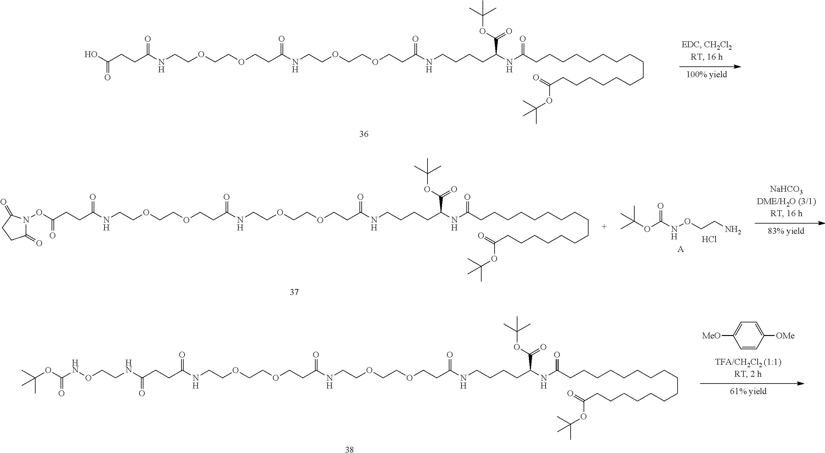 Figure US10266578-20190423-C00033