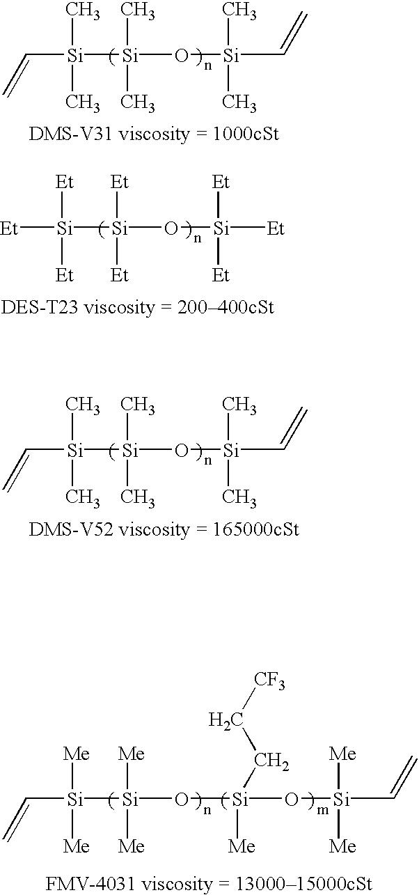 Figure US06541412-20030401-C00001