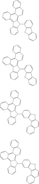Figure US09837615-20171205-C00038