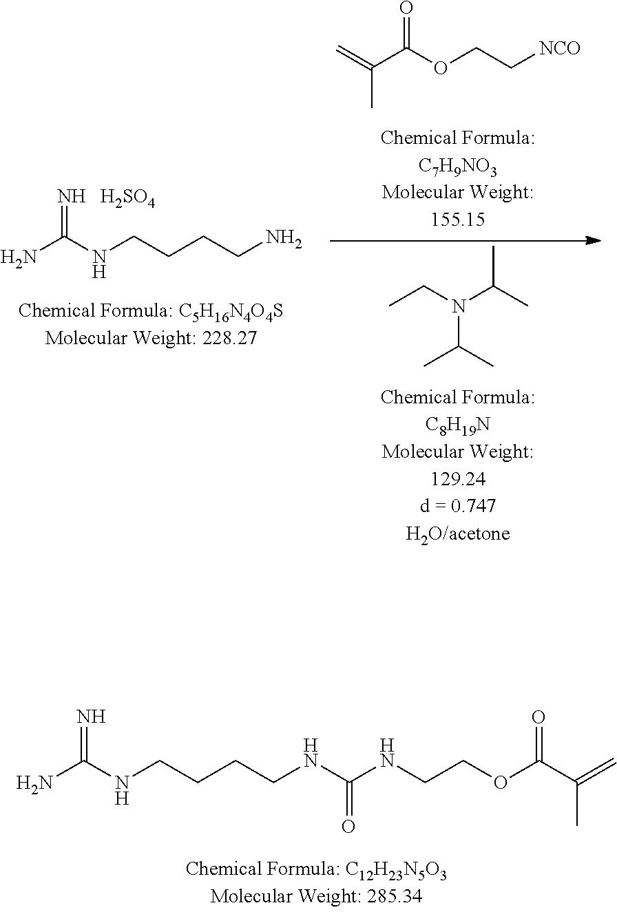 Figure US08586338-20131119-C00021