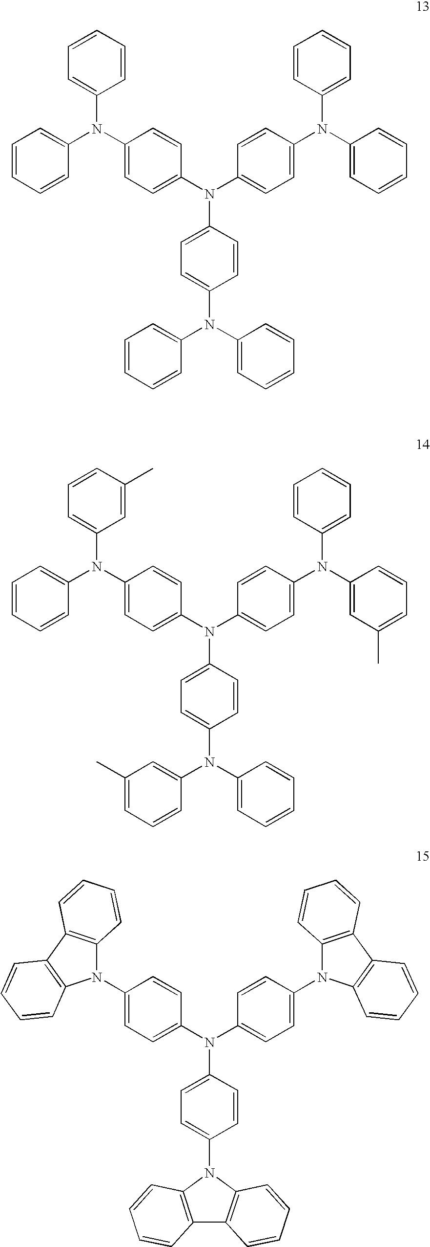 Figure US07166010-20070123-C00006