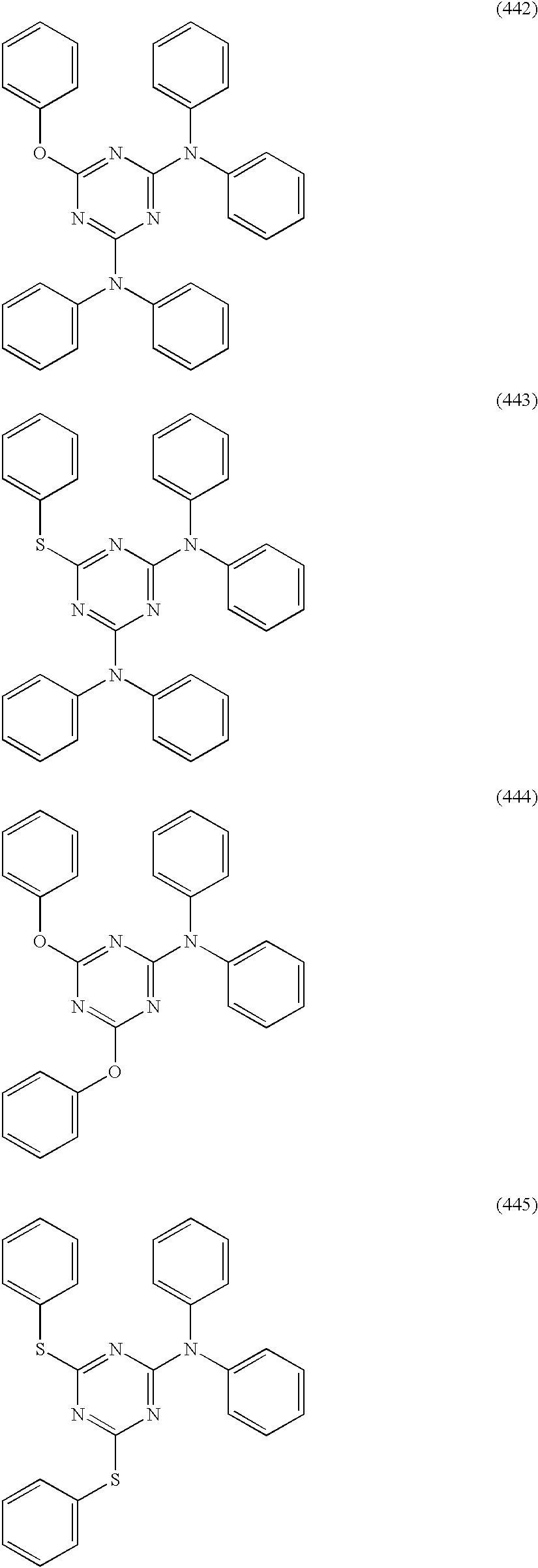 Figure US06630973-20031007-C00016