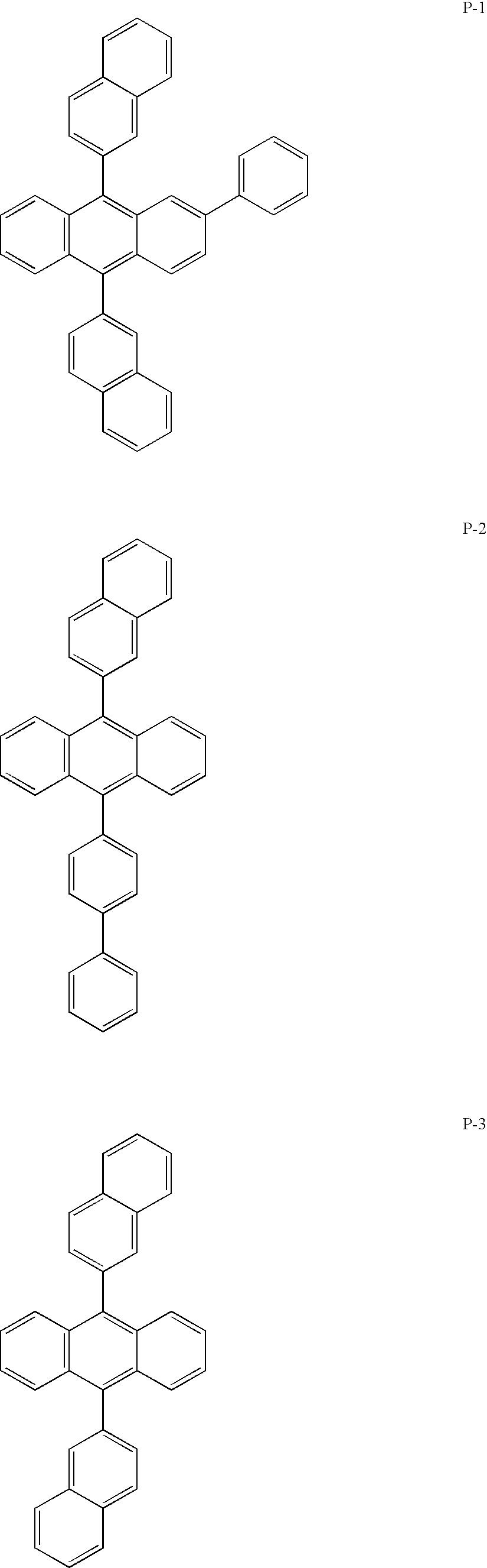 Figure US08088500-20120103-C00017