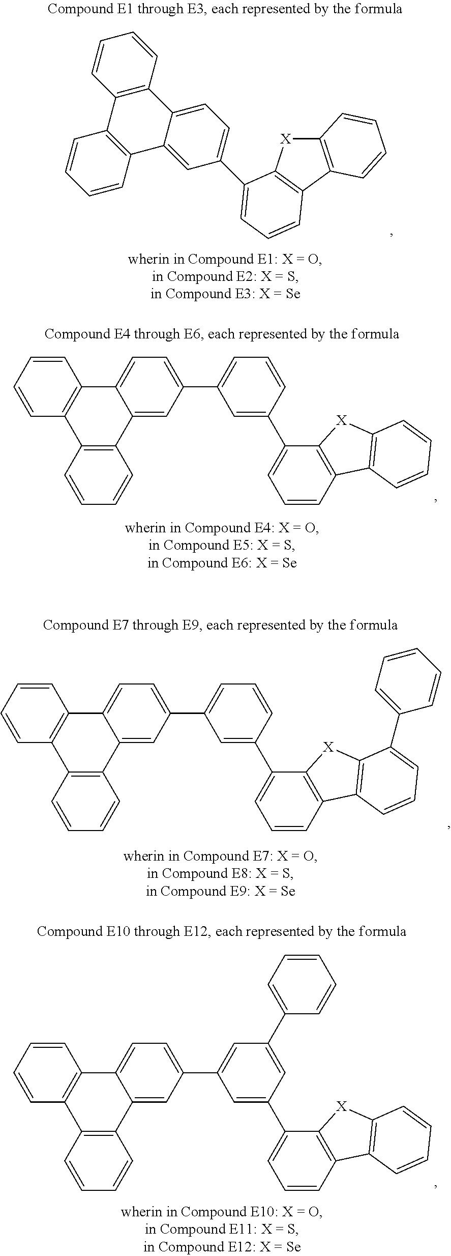 Figure US10297762-20190521-C00066