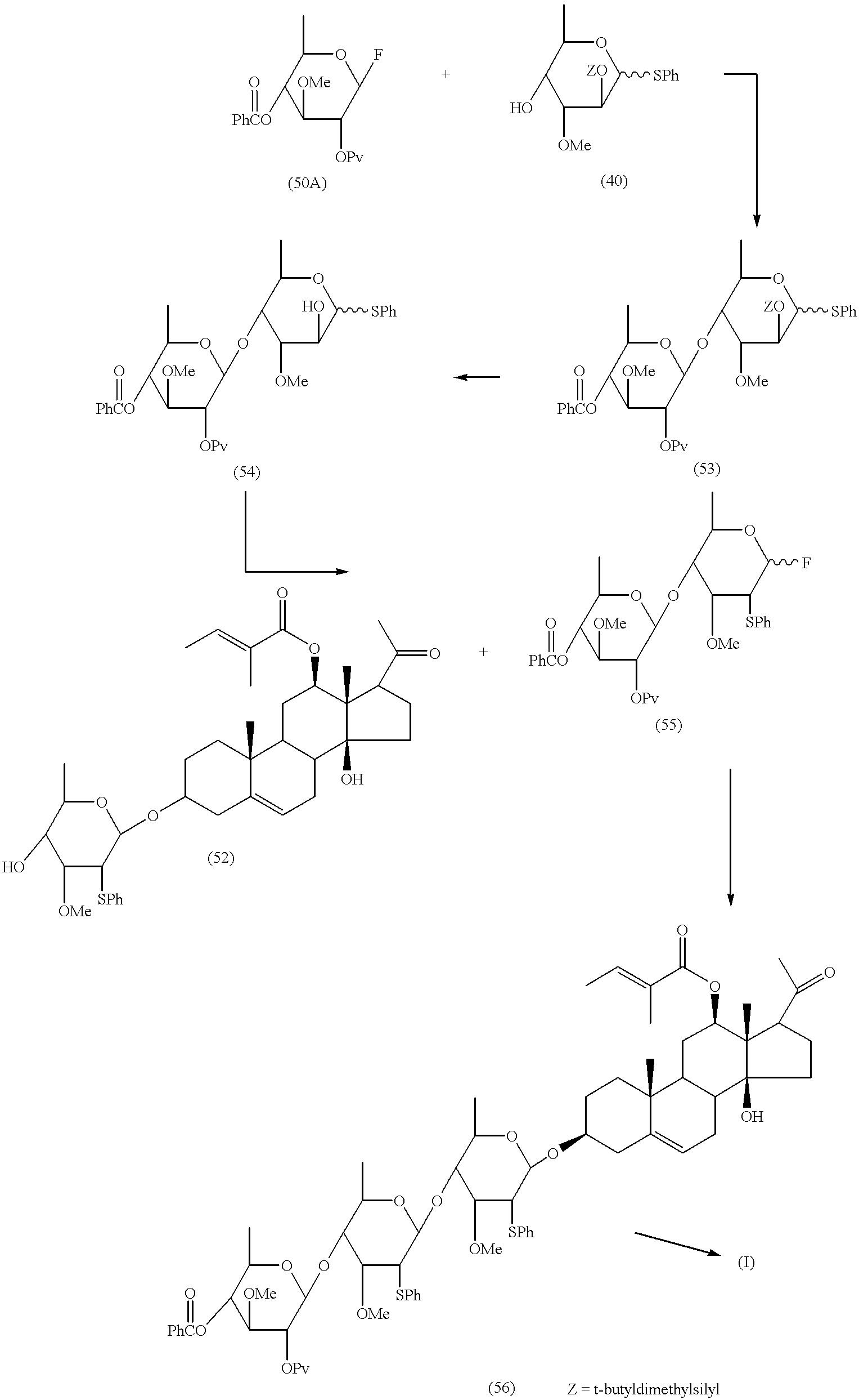 Figure US06376657-20020423-C00066
