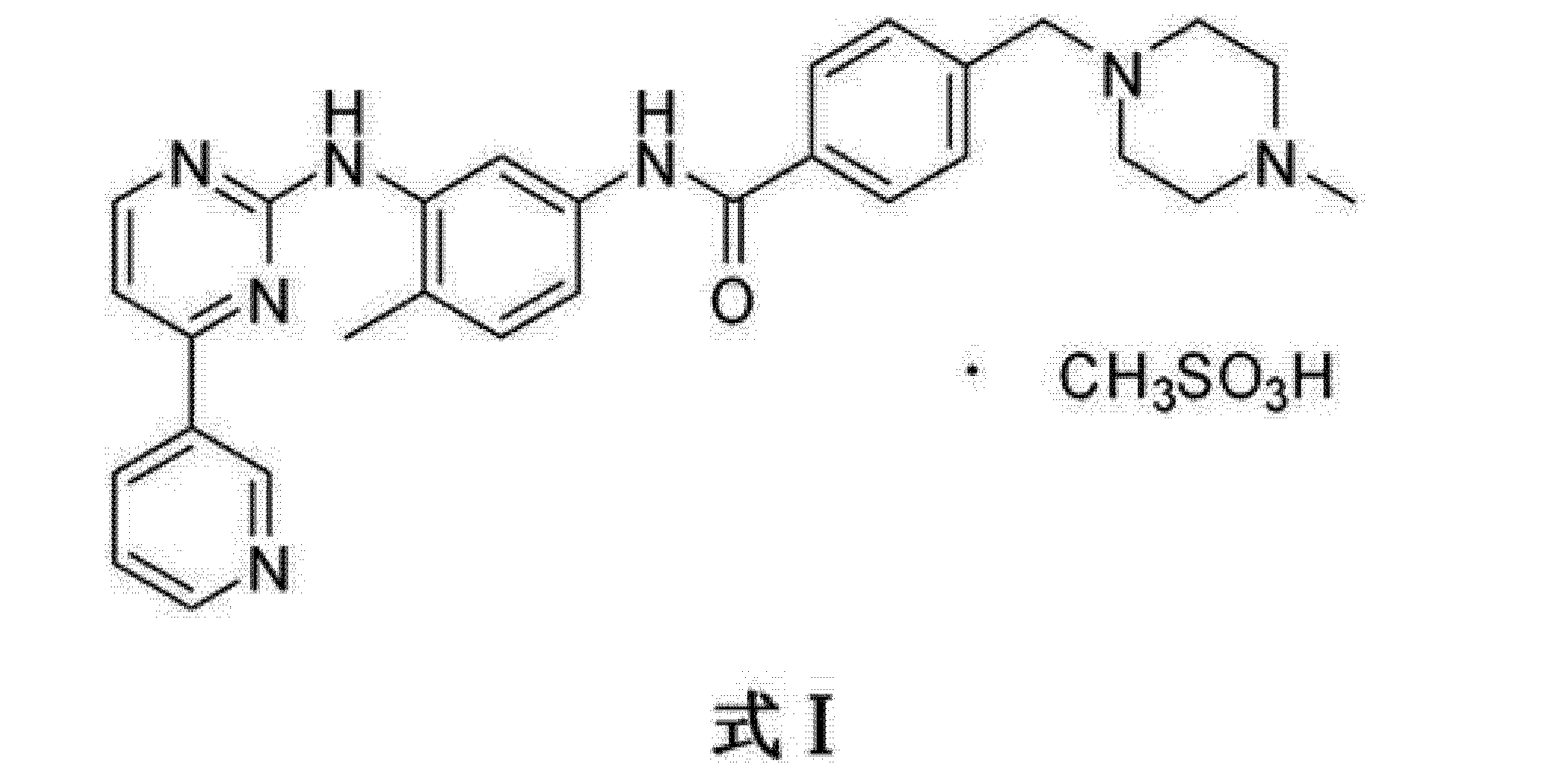Figure CN102321070AD00041
