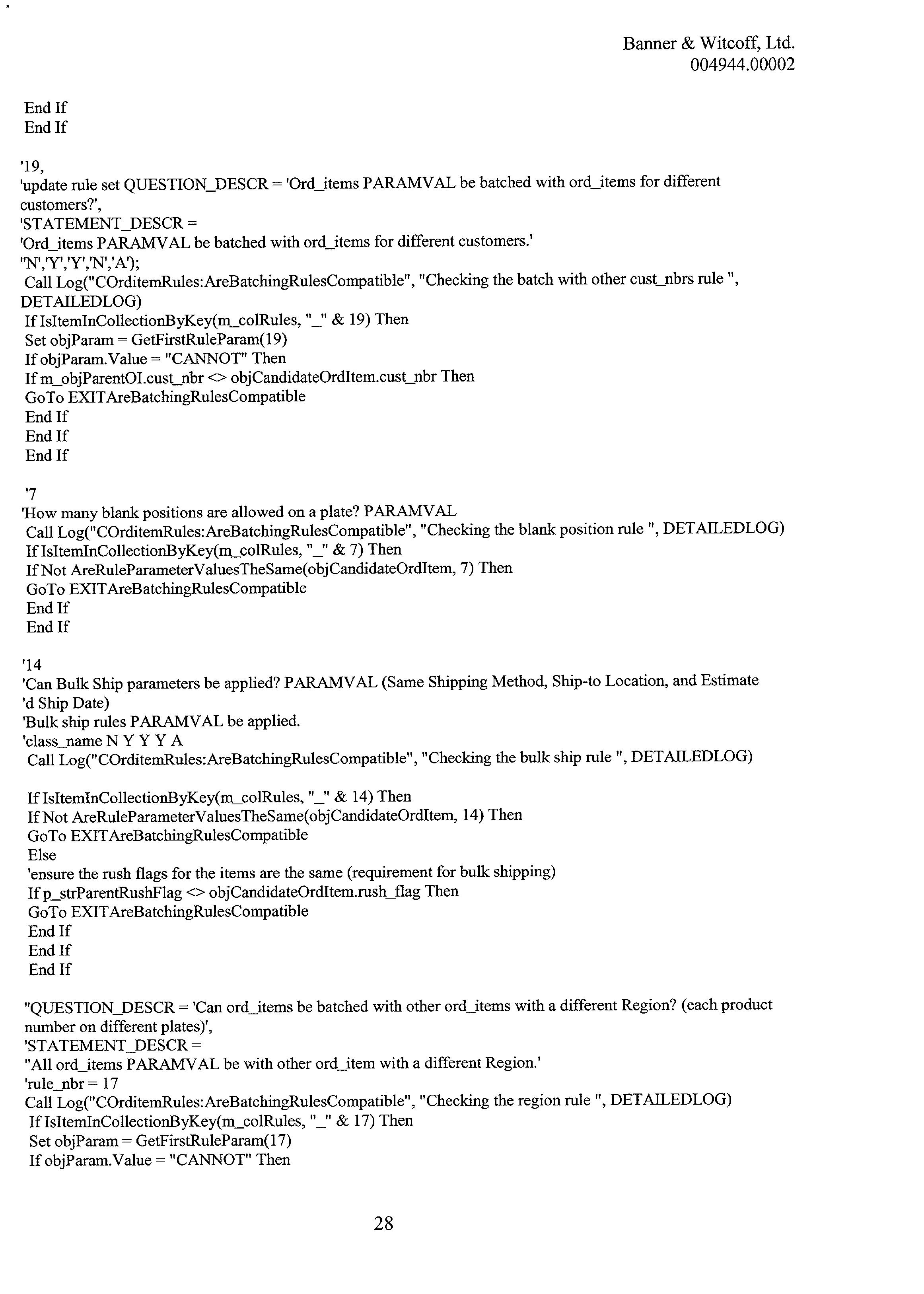 Figure US20030098991A1-20030529-P00006