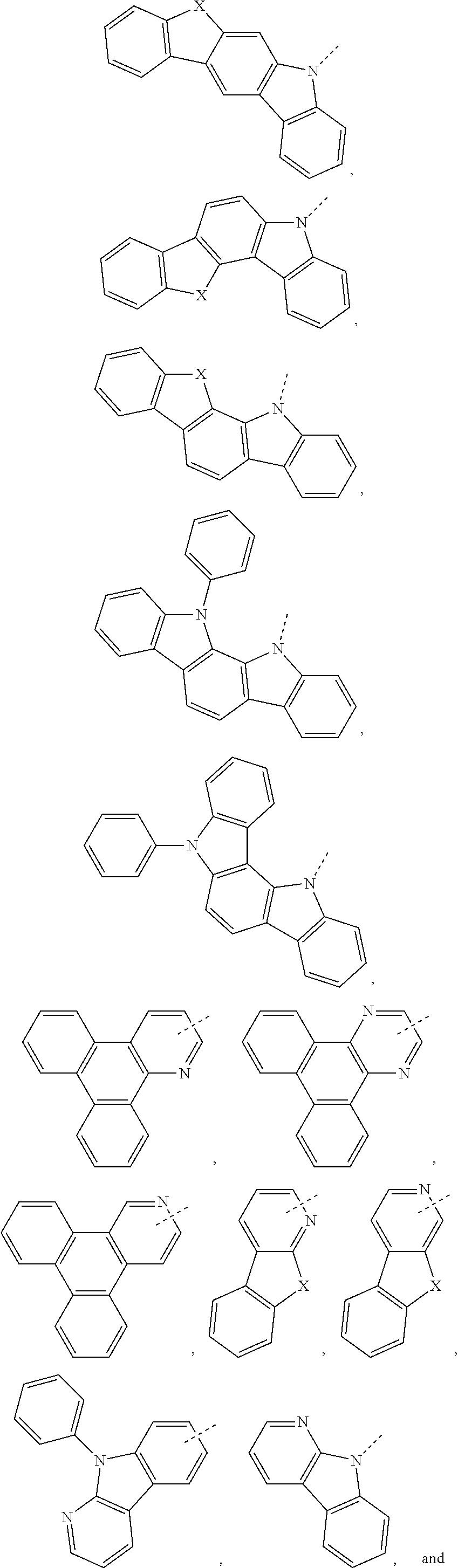 Figure US09190620-20151117-C00287