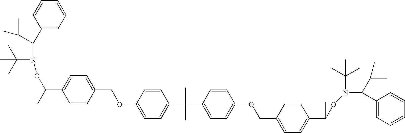 Figure US07259217-20070821-C00023