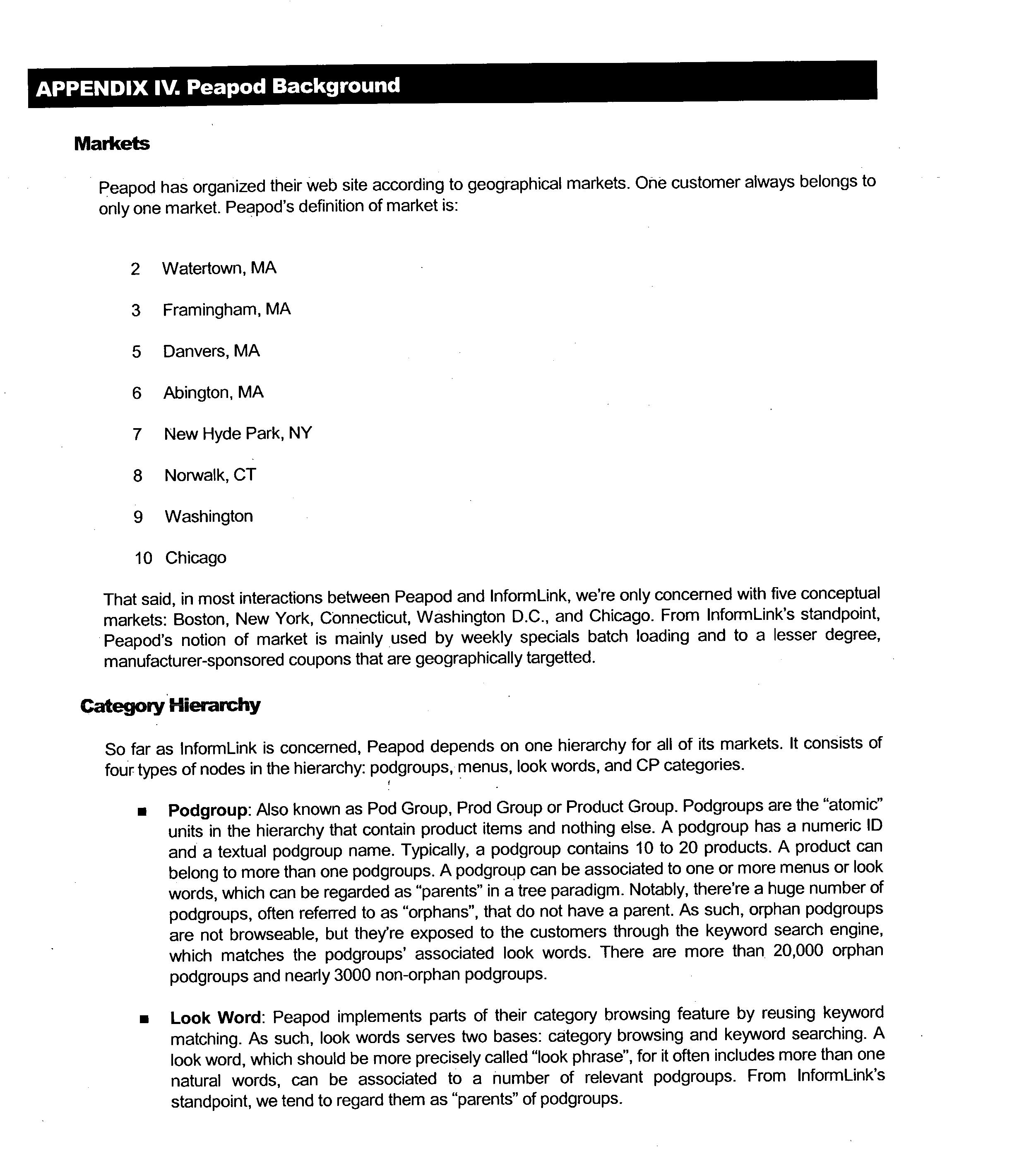 Figure US20030177066A1-20030918-P00046