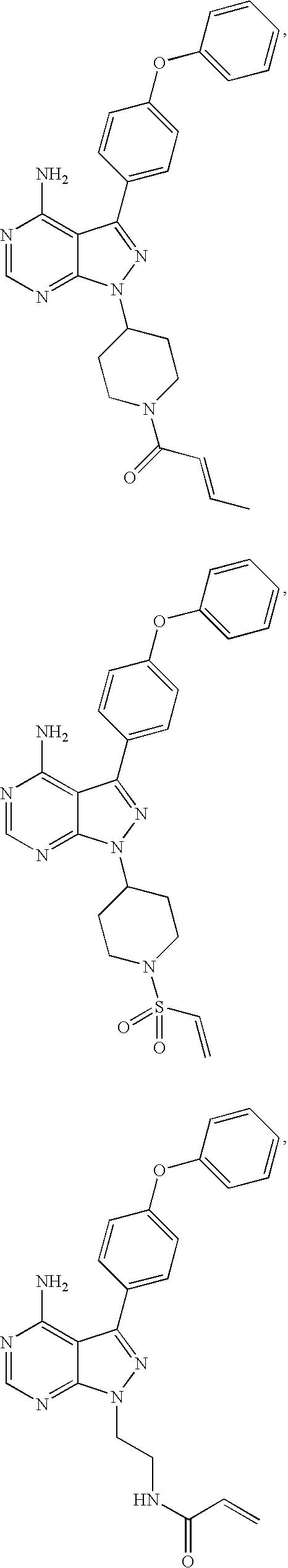 Figure US07514444-20090407-C00064