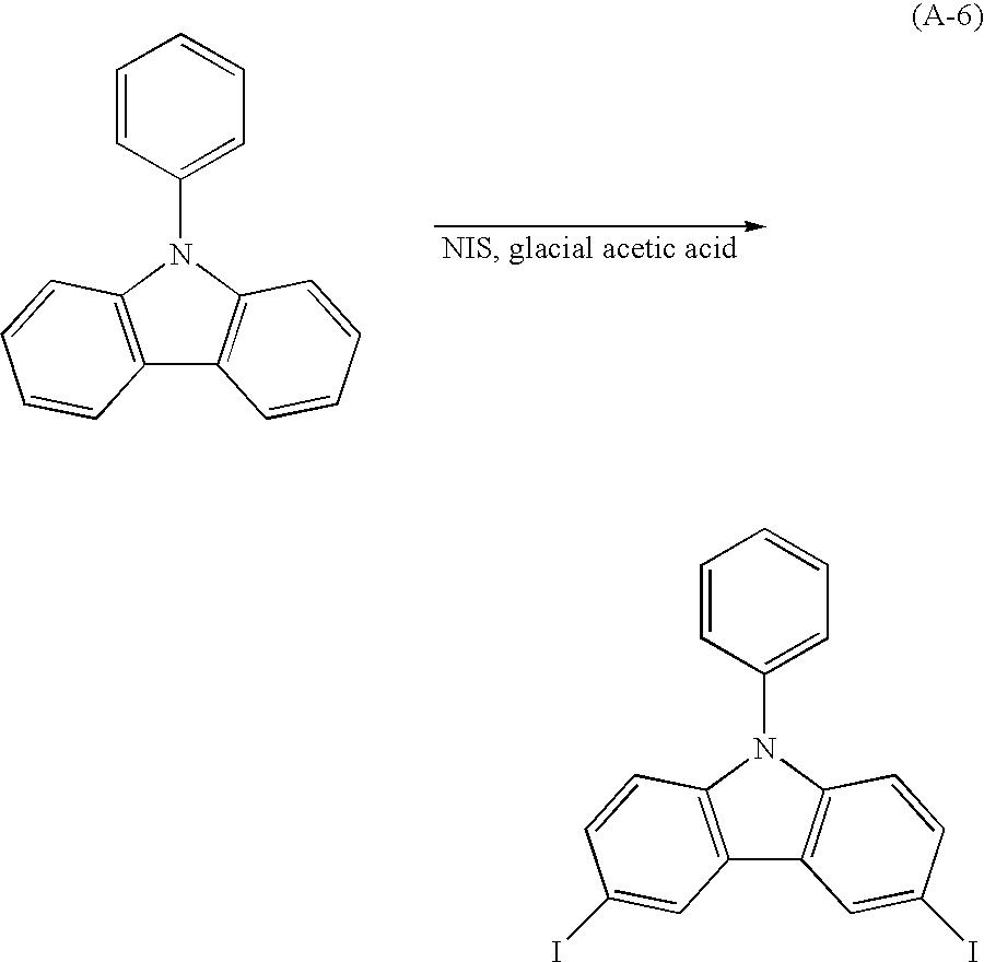 Figure US20090058267A1-20090305-C00043