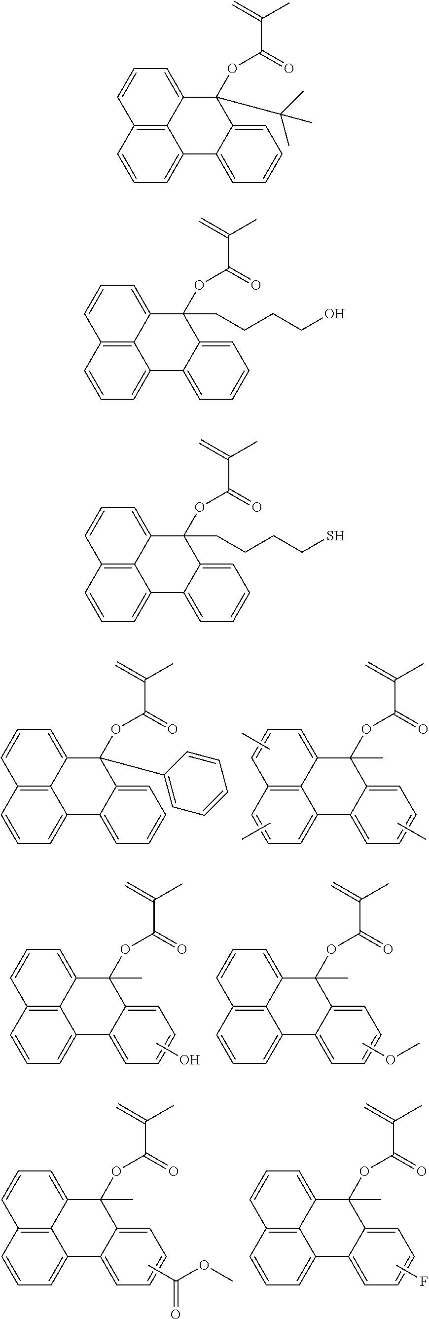 Figure US09023586-20150505-C00074