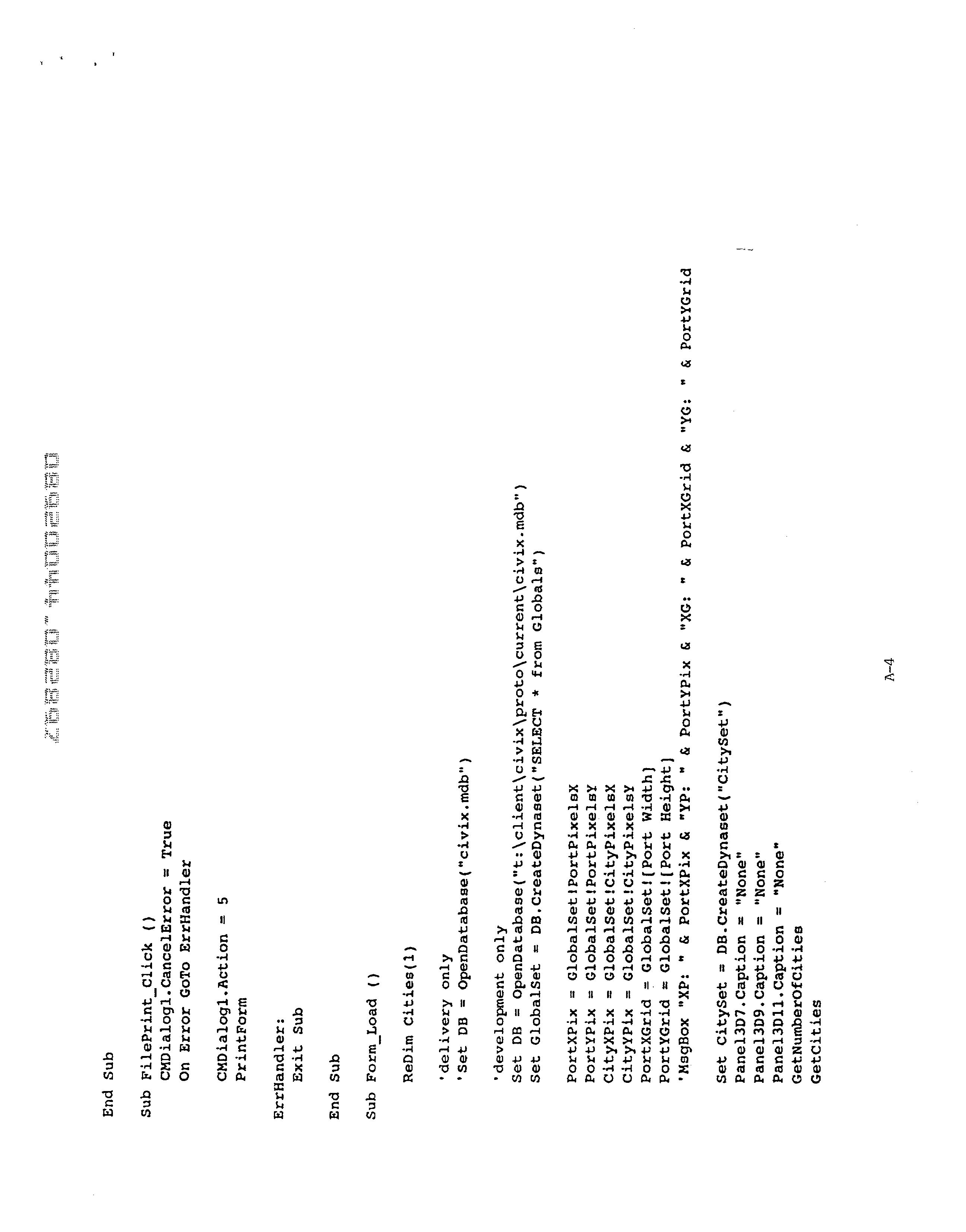 Figure US20020032674A1-20020314-P00005
