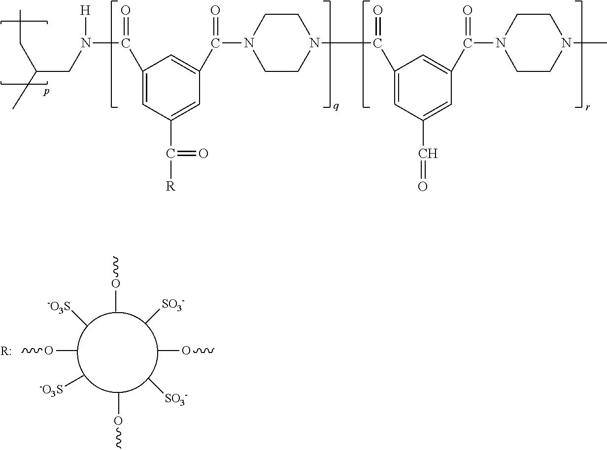 Figure US09212238-20151215-C00003