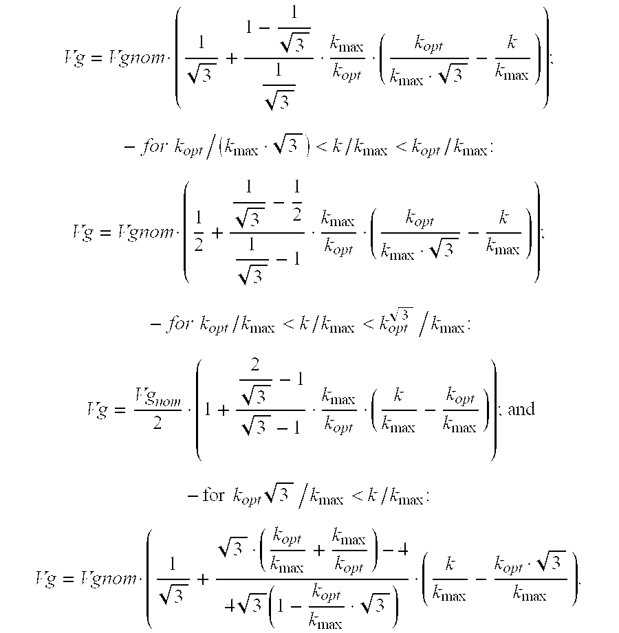 Figure US20010015697A1-20010823-M00015