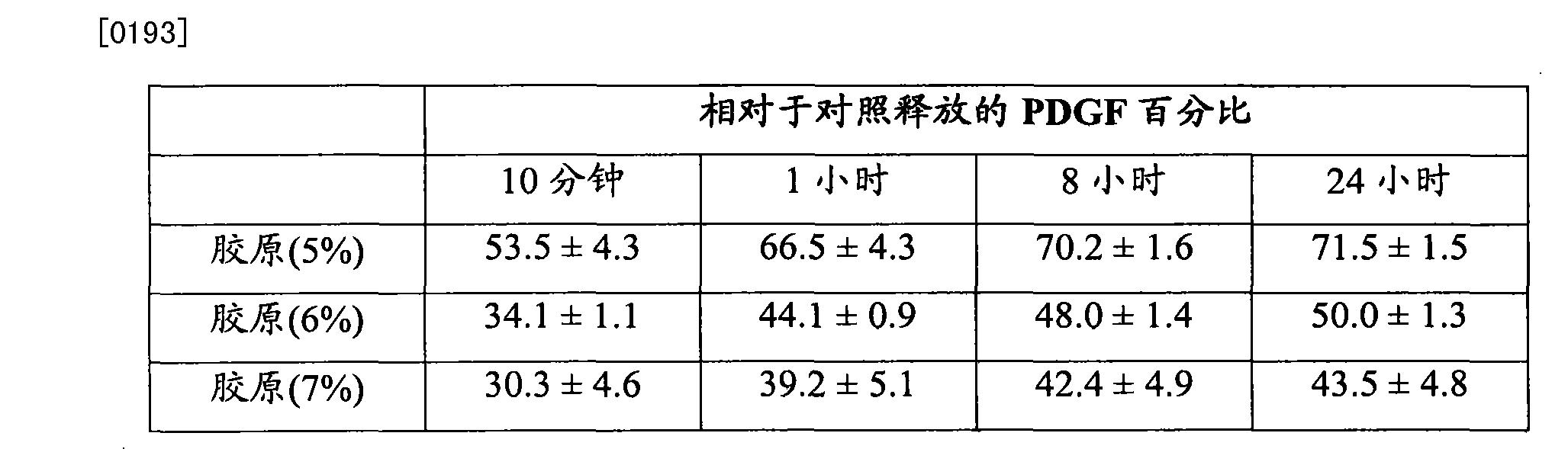 Figure CN102231992BD00261