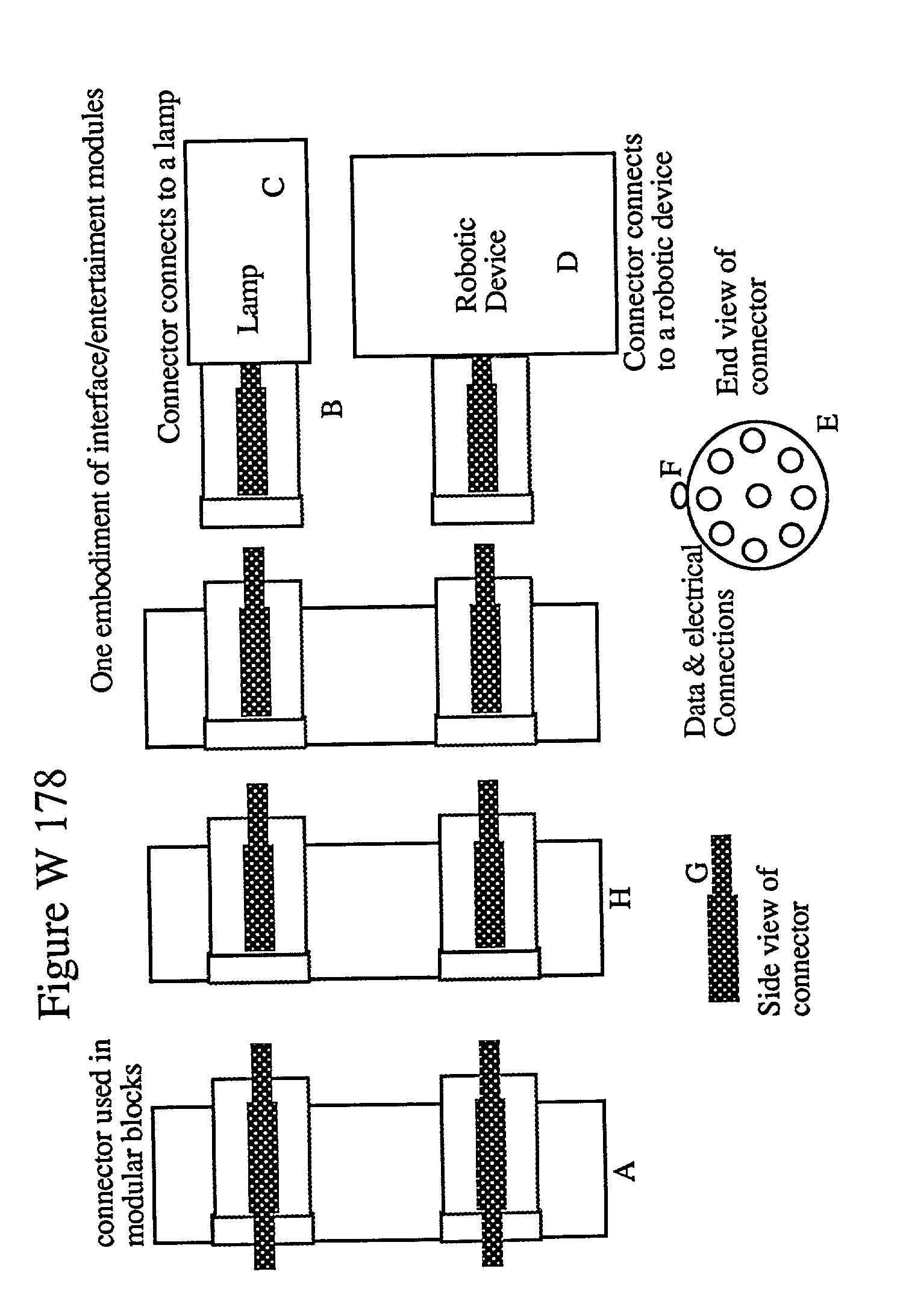 Figure US20020188887A1-20021212-P00105