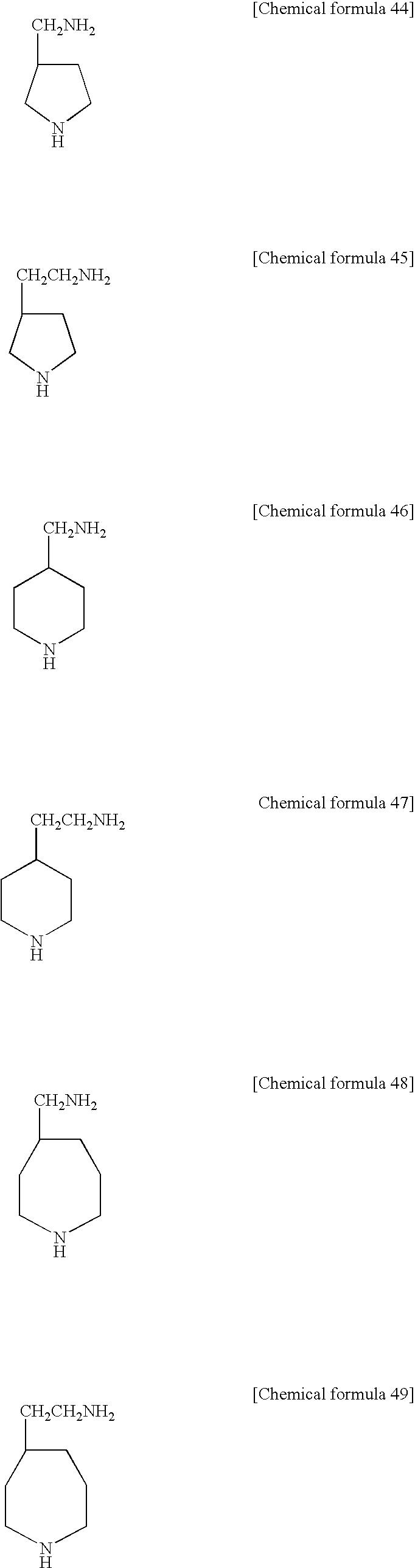 Figure US08231719-20120731-C00039