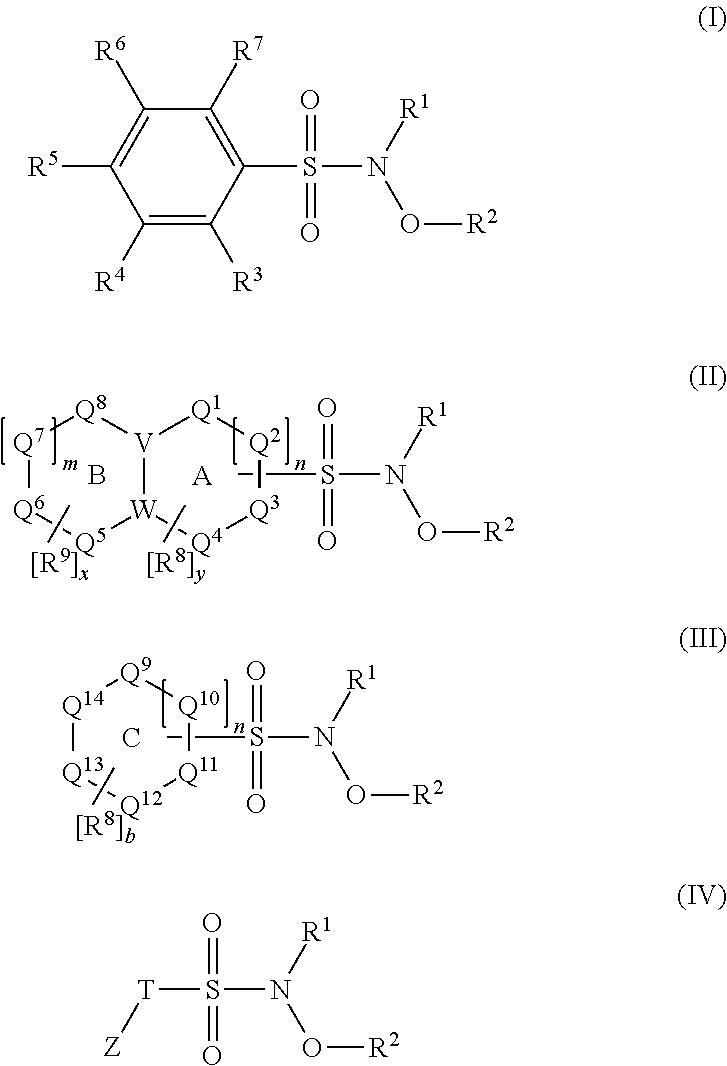 Figure USRE045314-20141230-C00002