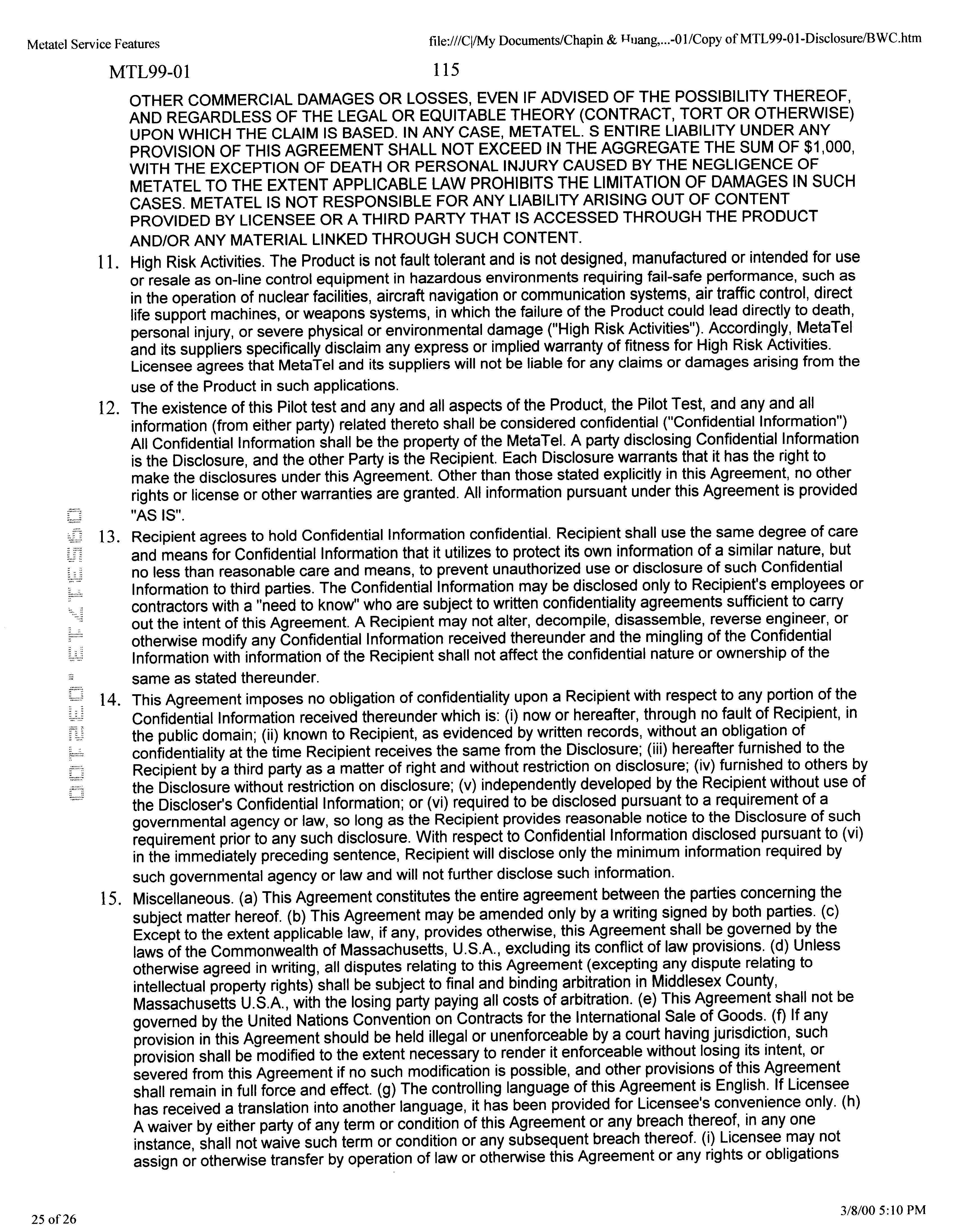 Figure US06747970-20040608-P00026