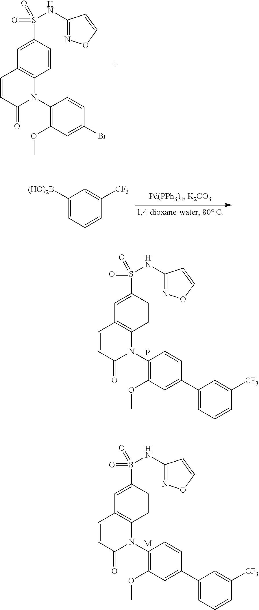 Figure US09212182-20151215-C00067