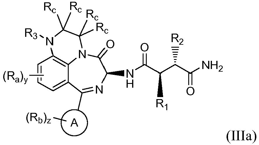 Ep2897960b1
