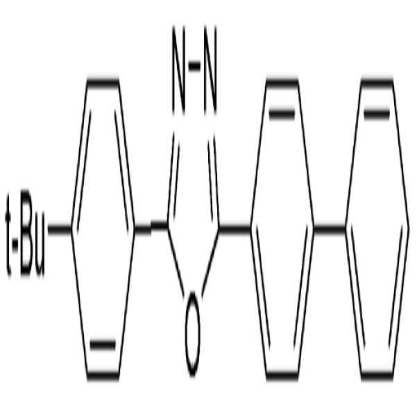 Figure 112009062089288-PAT00071