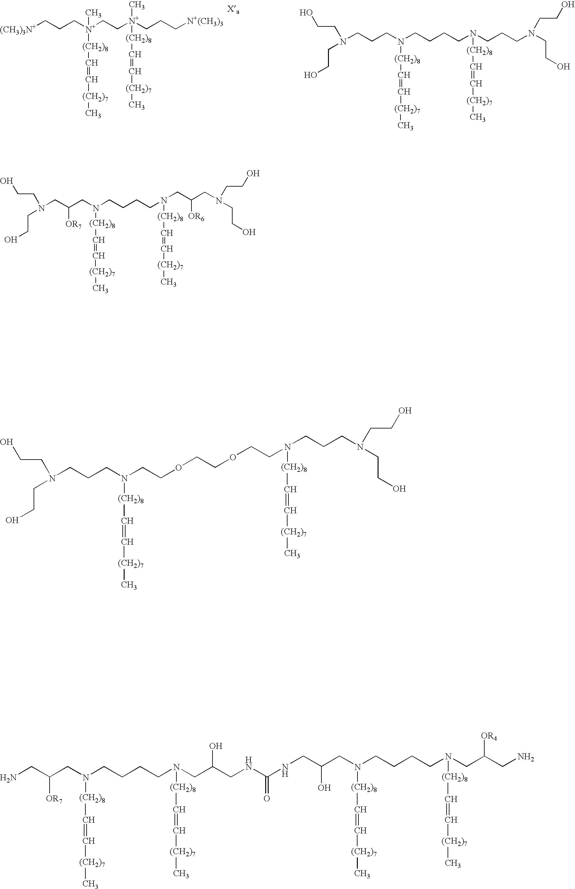 Figure US07323594-20080129-C00043