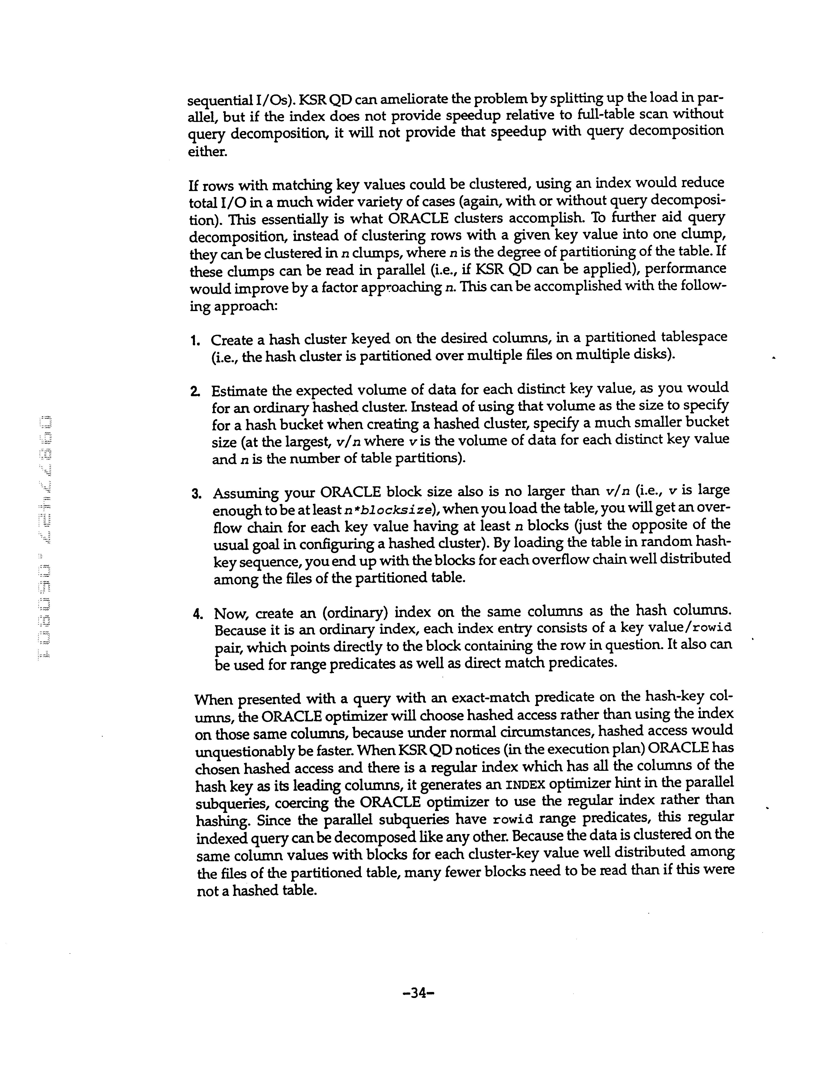 Figure US06816854-20041109-P00016