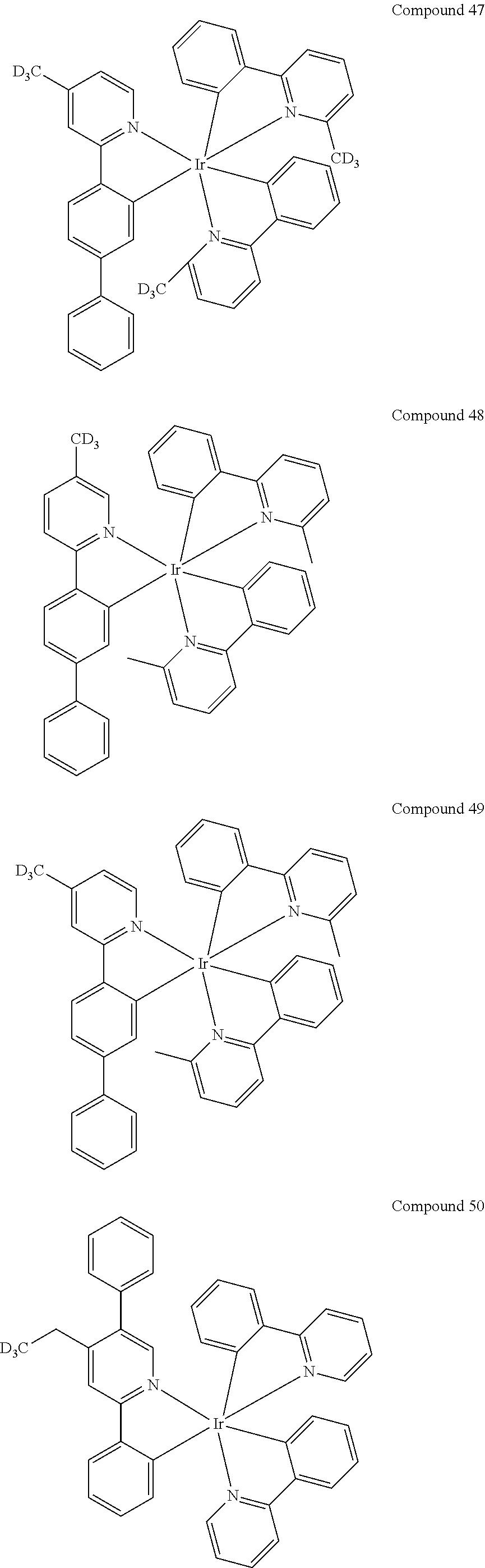 Figure US20100270916A1-20101028-C00223
