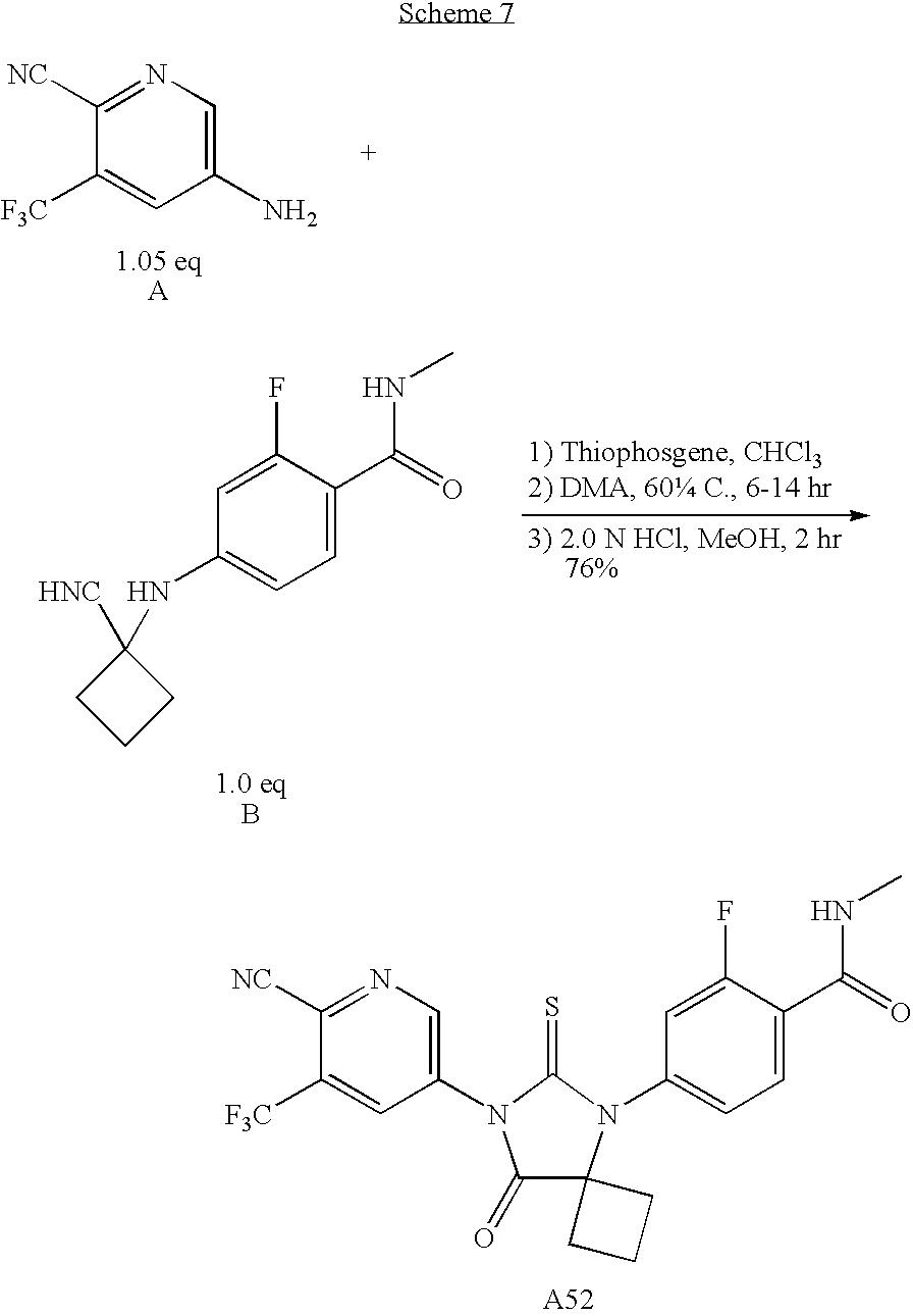 Figure US20100190991A1-20100729-C00124