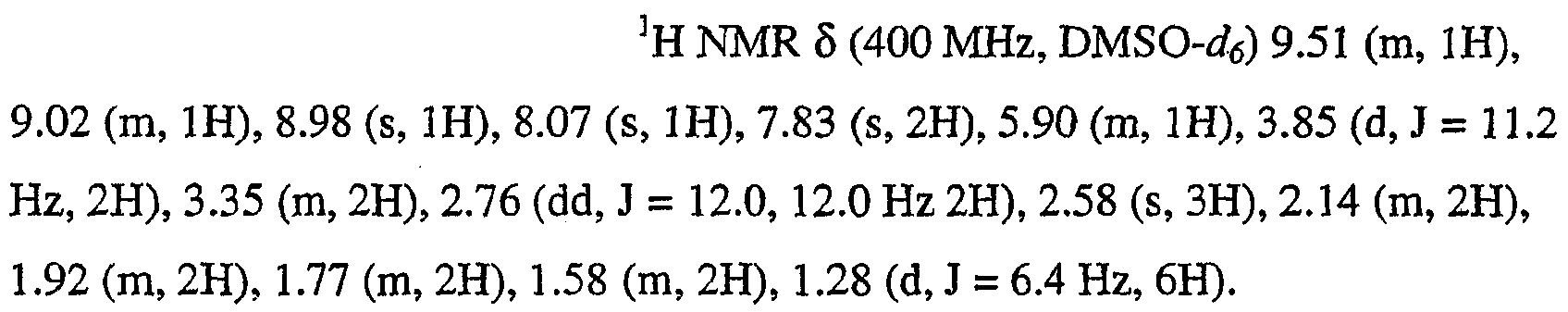 Figure 112004032346398-pct00054