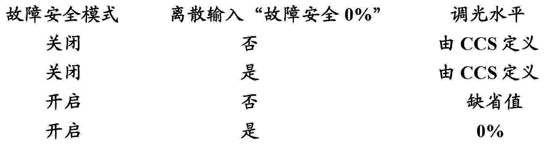 Figure CN103098544AD00171
