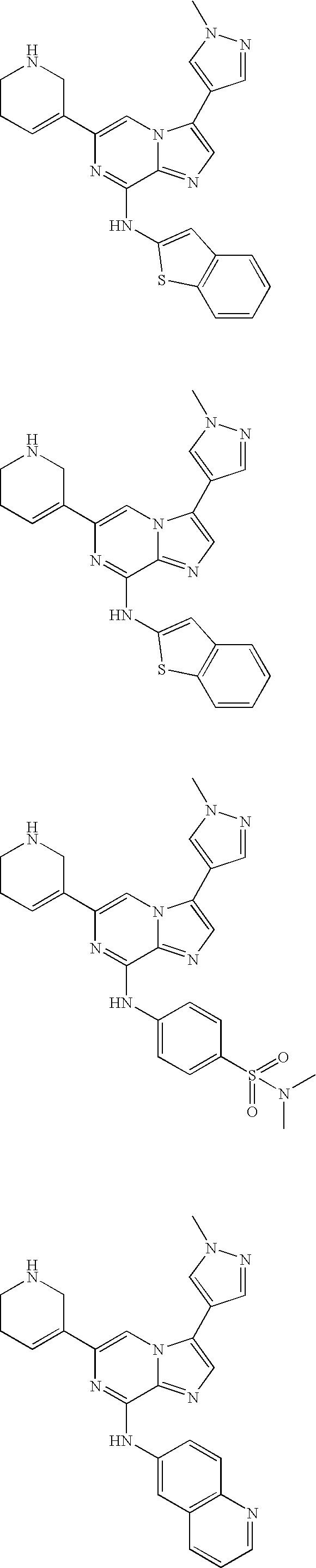 Figure US20070117804A1-20070524-C00075