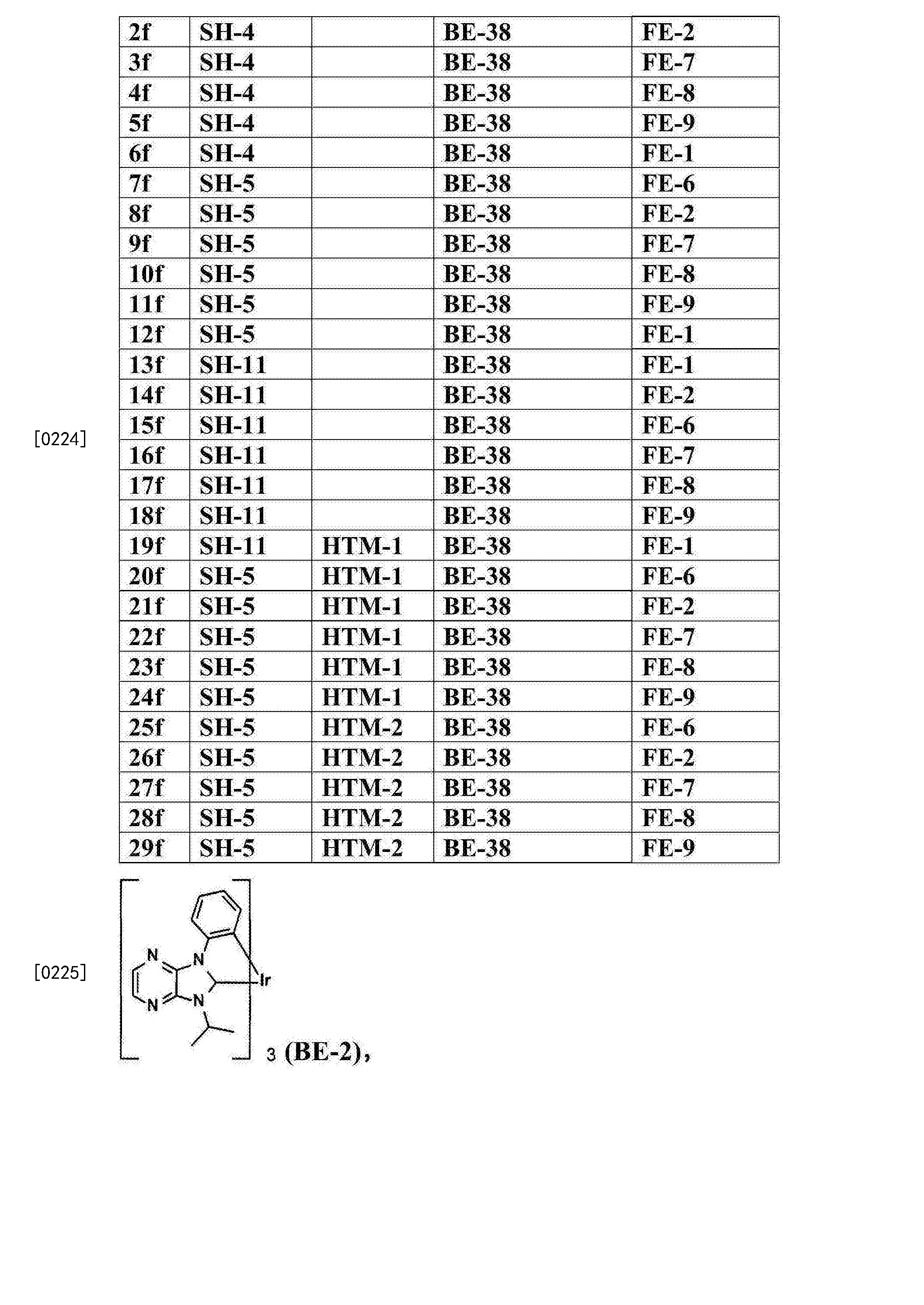 Figure CN105993083BD00491
