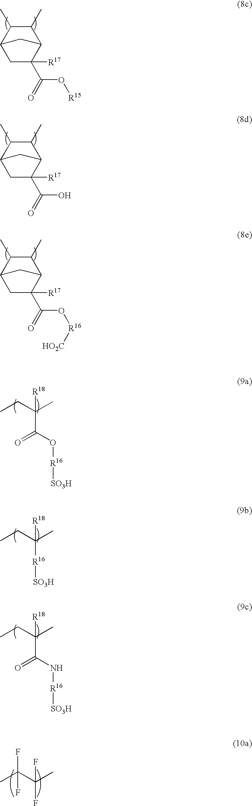 Figure US20090280434A1-20091112-C00022